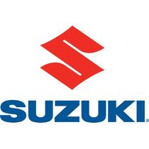 Cadena Original Suzuki Bomba De Aceite Gran Vitara 4 Cil