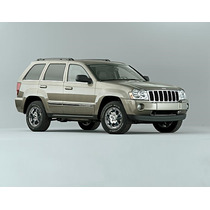 Bomba Aceite Jeep Grand Cherokee 4.7l V8
