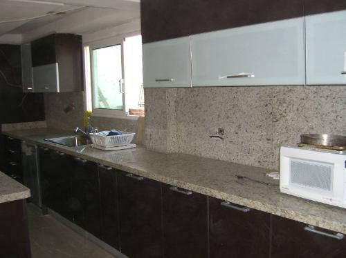 El aviso ha expirado 2056561779 precio d venezuela - Precio marmol cocina ...