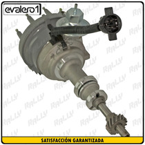 878 Distribuidor Nuevo Rally Ford 370 Electronico 8 Cil