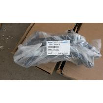 Base/ Soporte Principal Caja Mazda B2600/ Bt50 4x4-original