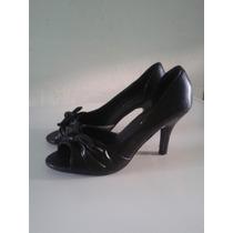 Zapatos Benchi Y Sandalias Femini