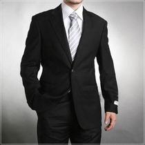12 Docena De Medias De Vestir Para Caballeros