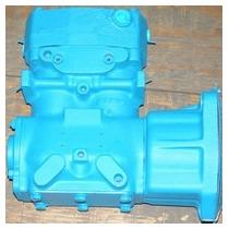 Compresores Para Frenos De Aire