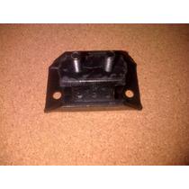 Soporte Caja Principal B2600 Y Bt50 4x4