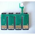 Chip De Repuesto T22 Tx120 Tx130 Sistemas Continuos