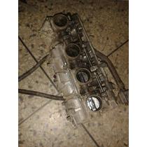 Carburador Fzr 250 Yamaha Usado