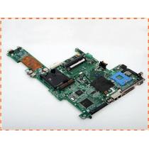 Tarjeta Madre Compaq V2000 M2000 Ze2000 L2000 Cpu Intel