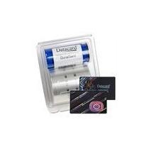 Ribbons Datacard 562750-001 Clear Overlaminate 375 Imp.