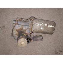 Motor De Limpia Parabrisa Trasero De Ford Explorer Año 98