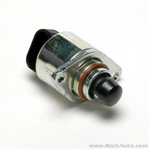 Sensor Iac Blazer 4.3, Pickup 6 Y 8cil Vortec Año 96-05