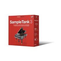 Sampler Virtual De Instrumentos Super Completo Y Profesional