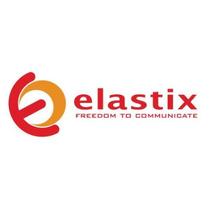 Centrales De Telefonía Ip Elastix (asterisk) Voz Sobre Ip