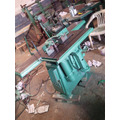 Maquinas De Carpinteria