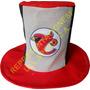 Sombreros De Beisbol Cardenales, Bravos, Caribes, Tiburones