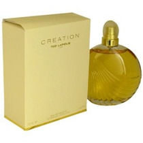 Creation Ted Lapidus 100ml Dama