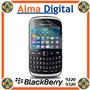 Lamina Protector Pantalla Blackberry Curve 9220 9320 Gemini3
