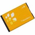 Bateria Blackberry C-m2 Pearl 8100 8110 8120 Tienda Fisica