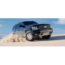 Filtro De Aire Aem Para Chevrolet Tahoe Silverado Avalanche