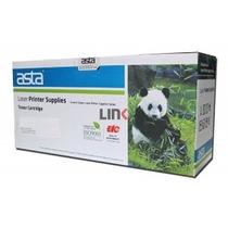 Toner Asta Q7553a Hp 53a Laserjet: M2727nf / P2015 / P2015