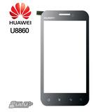 Tactil Touch Mica Digitizer Huawei Ascend Honor U8860 U8860v