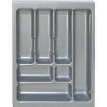 Herrajes Y Accesorios Para Cocinas Empotradas Cubiertero