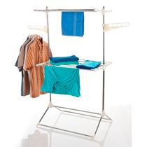Organizador Para Closet Grande