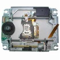 Lector Lente Optico Playstation 3 Ps3 + Mecanismo Kem400aaa