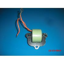 Bobina Motor Johnson O Evinrude 502890
