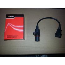 Sensor Posicion Cigueñal Hyundai Accent Dogde Brisa