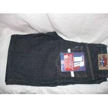 Pantalones De Caballero Tallas 32 Y 36 Subas.