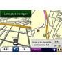 Actualizacion ,mapas , Software Gps Garmin Y Reparacion