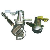 Toyota Corolla 90-97 Llave-cilindro Para Cerradura De Puerta