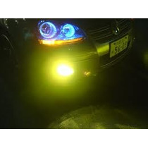 Hid Kit 3.000k! Nuevo Color Gold Amarilllas Sencillas !!