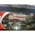 Empacadura Tapa Valvula Fiat Uno Racing Tempra/ Premio 1.6