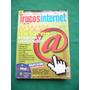 Computación - Trucos En Internet - Manual De Utilidades