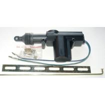 Solenoide Universal Piaa 5 Cables... Seguros Electricos!!!
