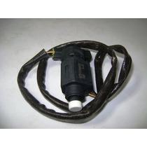 Sensor De Velocidad Ford Fiesta Y Ka Sincronico