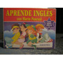 Curso De Ingles Para Niños Con Maria Pascual