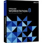 Maquina Virtual Vmware Workstation 8.0.0 Build 471780..ss12
