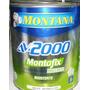 Montana Av-2000 Montafix.