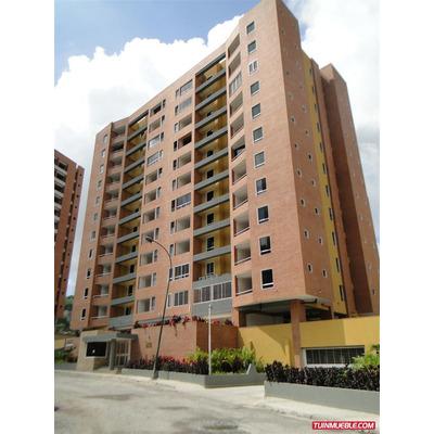 Apartamentos En Venta En - Caracas - Sucre (este)