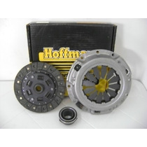 Kit De Croche Embrague Ford Ford F 350 / F 150 Disco Hoffman