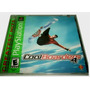 Coolboarders 4 Playstation 1 Nuevo Y 100% Original