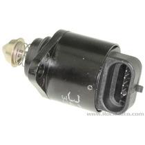 Sensor Iac Century 2.8 Y 3.1 Lts, Blazer, C1500 4.2 Lt