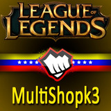 Riot Points Rp Lan 1280 League Of Legends