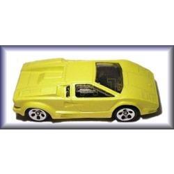 hot wheels 1997 first editions lamborghini countach en. Black Bedroom Furniture Sets. Home Design Ideas