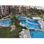 Venta Bello Apartamento Vista Al Mar Tucacas Falcon Rb*