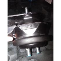 Bases De Motor Y Caja De Gran Vitara 4 Cil.