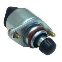 Valvula Sensor De Minimo Iac Silverado Cheyen Blazer Cavalie
